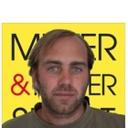 Martin Meyer - Aachen