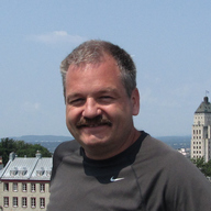 Alexander Rohde