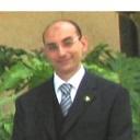 Mohamed Said - Alexandria