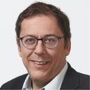 Christoph Baumgartner - Basel