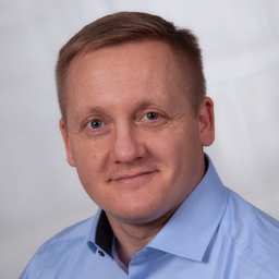 Andreas Mehlmann's profile picture