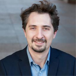 Tom Cvjetkovic