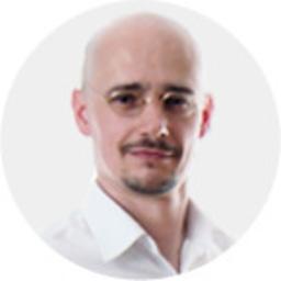 Stefan Elsner - Absolute Software - Hamburg
