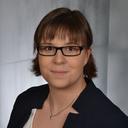 Andrea Köhler - Berlin