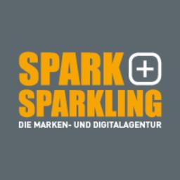 Spark + Sparkling