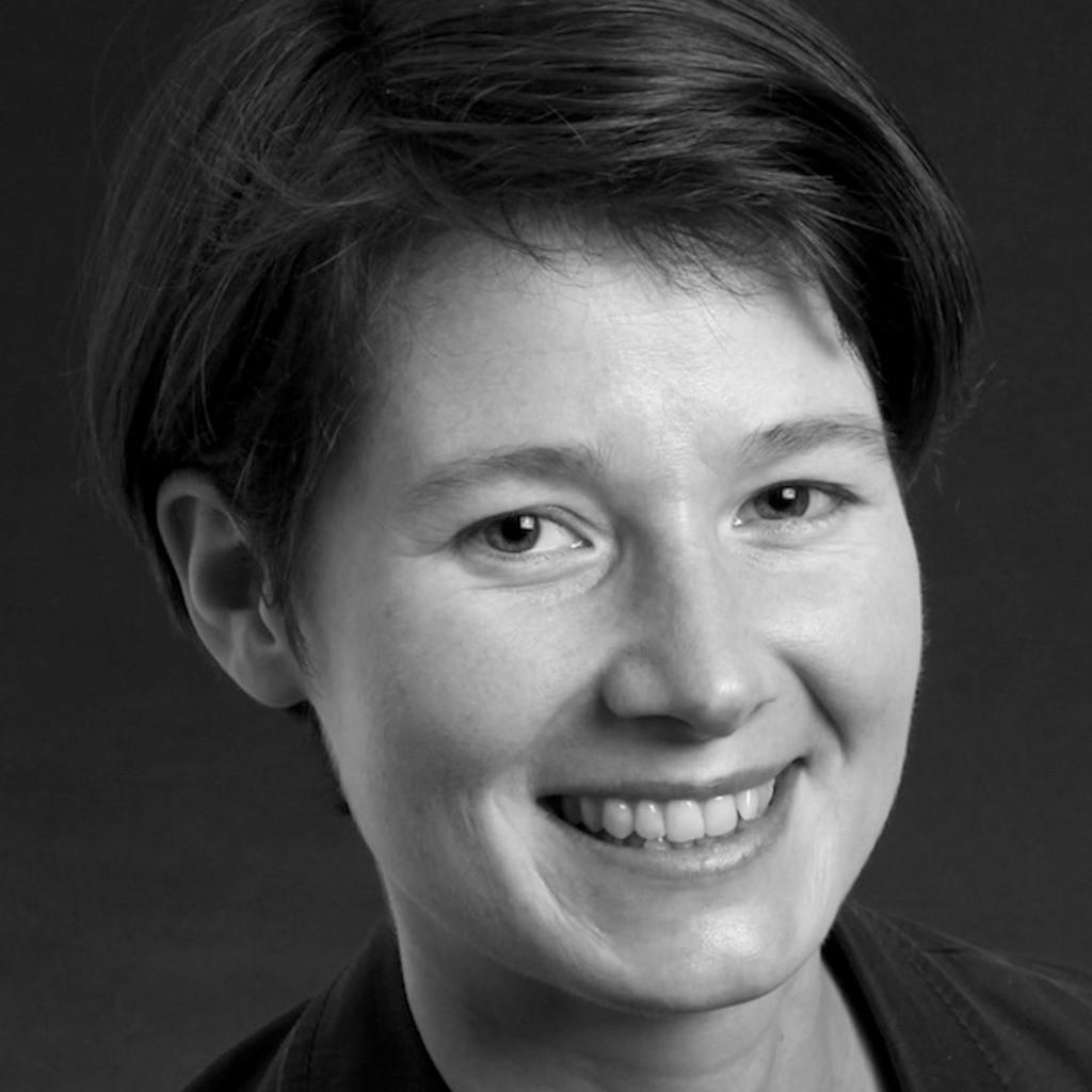 Ingrid Hucke's profile picture