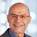Richard Mayr - München