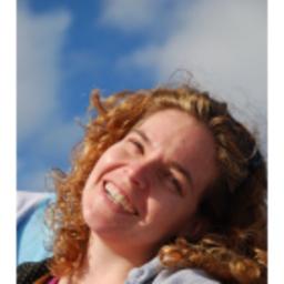 Marie-Luise vom Sondern - American Express Global Business Travel, Meetings&Events - Dortmund