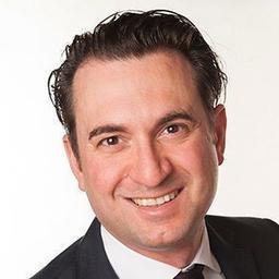 Daniel Catalano - Daniel Consulting - Arnstein