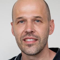 Martin Schumacher - Dr. Franz Köhler Chemie GmbH - Bensheim