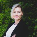 Jennifer König - Hamburg