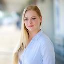 Mareike Schmidt - Altlandsberg