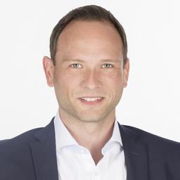 Klaus Wimmer - OÖ Verkehrsverbund - Linz