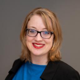 Melanie Nagy's profile picture