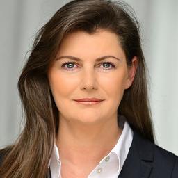 Birgit  E. Rottmann - INNEN-AUSSEN-ARCHITEKTUR   PLANUNGSBÜRO ROTTMANN - Kreis Viersen