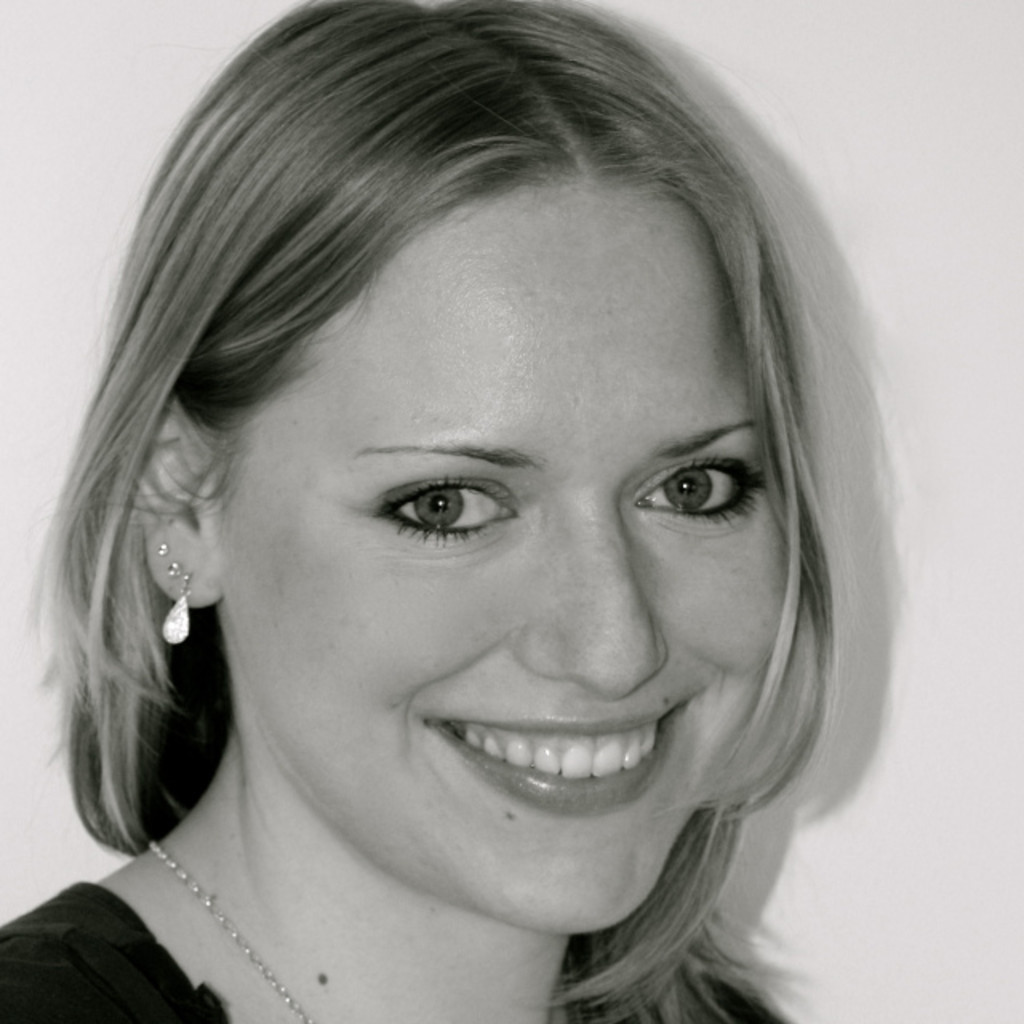 Julia Krause