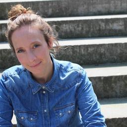 Katharina Troch - Text und Raval - Kiel
