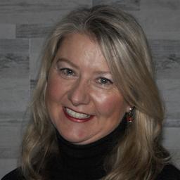Annette Schutzbach