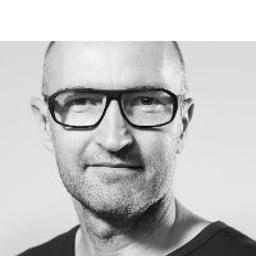 Tobias Sutter