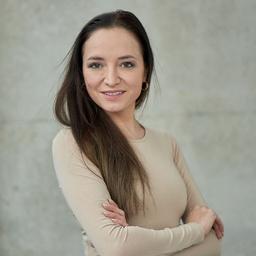 Elena Kelava