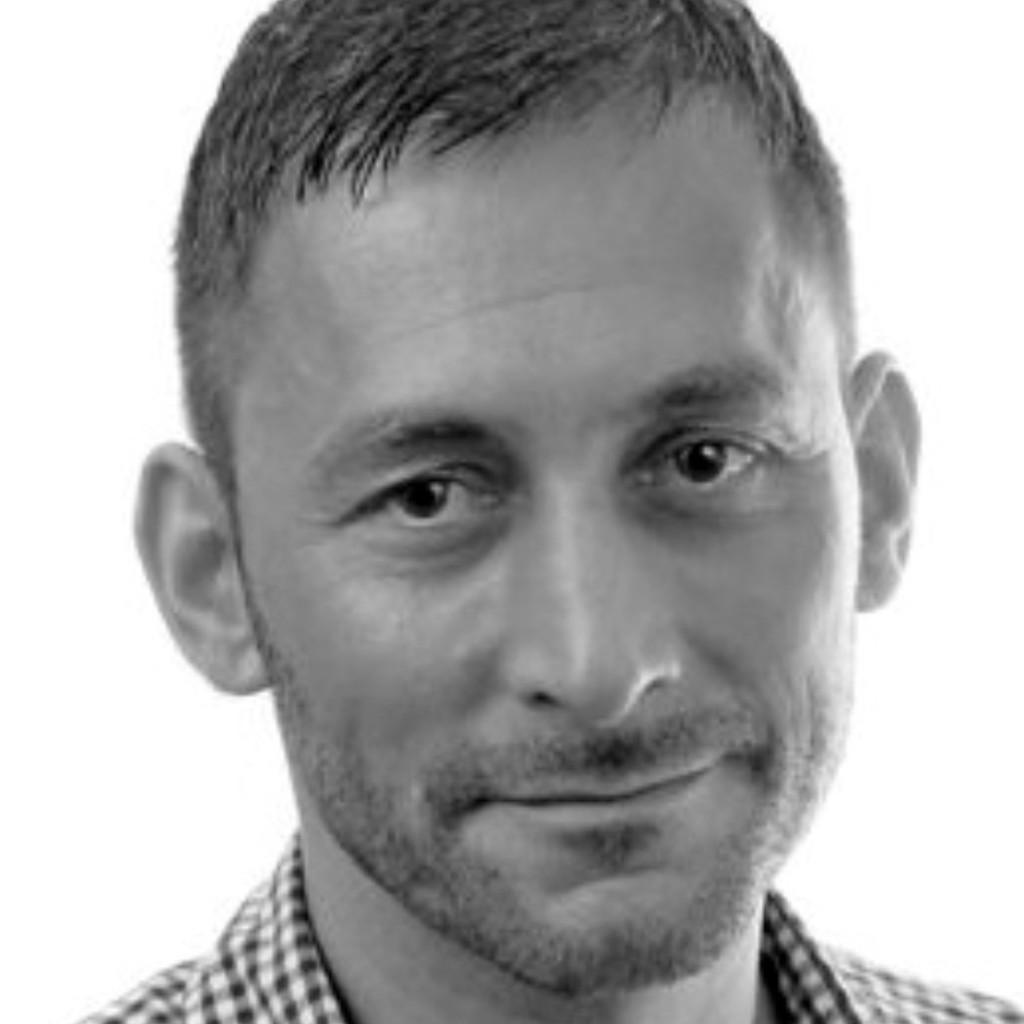 martin suter leiter strukturvertriebe vermittler sanitas krankenversicherung xing - Wolfgang Herrndorf Lebenslauf