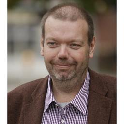 Andreas Kerstan - Comtainment Gesellschaft für vitale Kommunikation mbH - Raisdorf