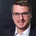 Christian Stahl - Bensheim