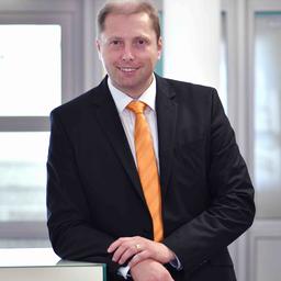 Steffen Dörr's profile picture