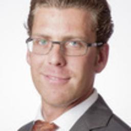 Fabian holenstein in der personensuche von das telefonbuch for Iaf finanzberater