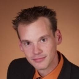 Dr Michael Theis - Carbogen Amcis AG - Birsfelden