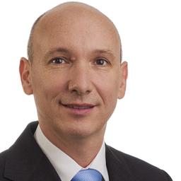 Arnold Burböck - ADVOKAT Unternehmensberatung Greiter & Greiter GmbH - Wien