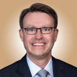 Henning Jedrzejek - VR-Bank Westmünsterland eG - Coesfeld