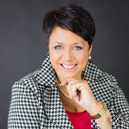 Rosie Norman-Neubauer's profile picture