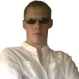Constantin Horn's profile picture