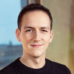 Simon Pieren - 10twenty Medienproduktion - Bad Homburg vor der Höhe
