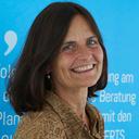 Nicole Schneider-Kell - Aachen