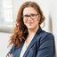 Eva Stoermer - Nordrhein Westfalen