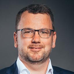 Fabian Stahl - Stahl Computertechnik GmbH - Pfaffenhofen a.d. Ilm