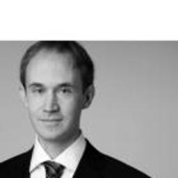 Dr Alexej Weber - Daimler Mobility AG - Stuttgart