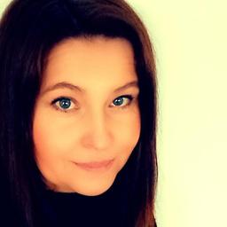Peggy Burghardt-Kober