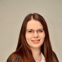 Steffi Baaske's profile picture
