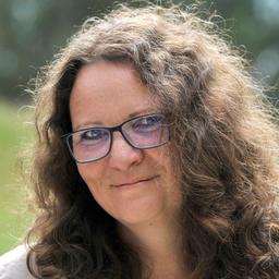 Andrea Hahn - Andrea Hahn Text & Presse - Marbach am Neckar