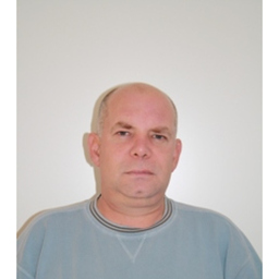 Steffen Martens - B.B.G Bauplanungs- u. Baubetreuungsbüro Güstrow GbR - Güstrow