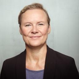 Christina Ernst's profile picture
