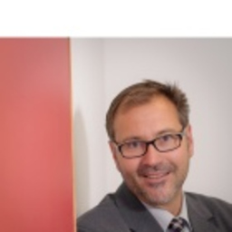 Bernhard Schweizer - HWZ Hochschule für Wirtschaft Zürich - Zürich