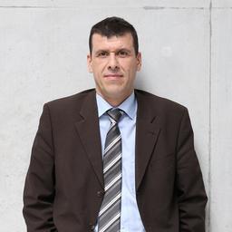 Christian Baumgartner's profile picture
