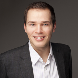 Christian Rutkowski - Energiemakler Potsdam - Potsdam