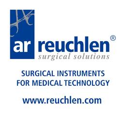 August Reuchlen GmbH
