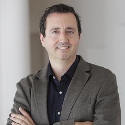 René Seifert - DataFlow Group - Hong Kong
