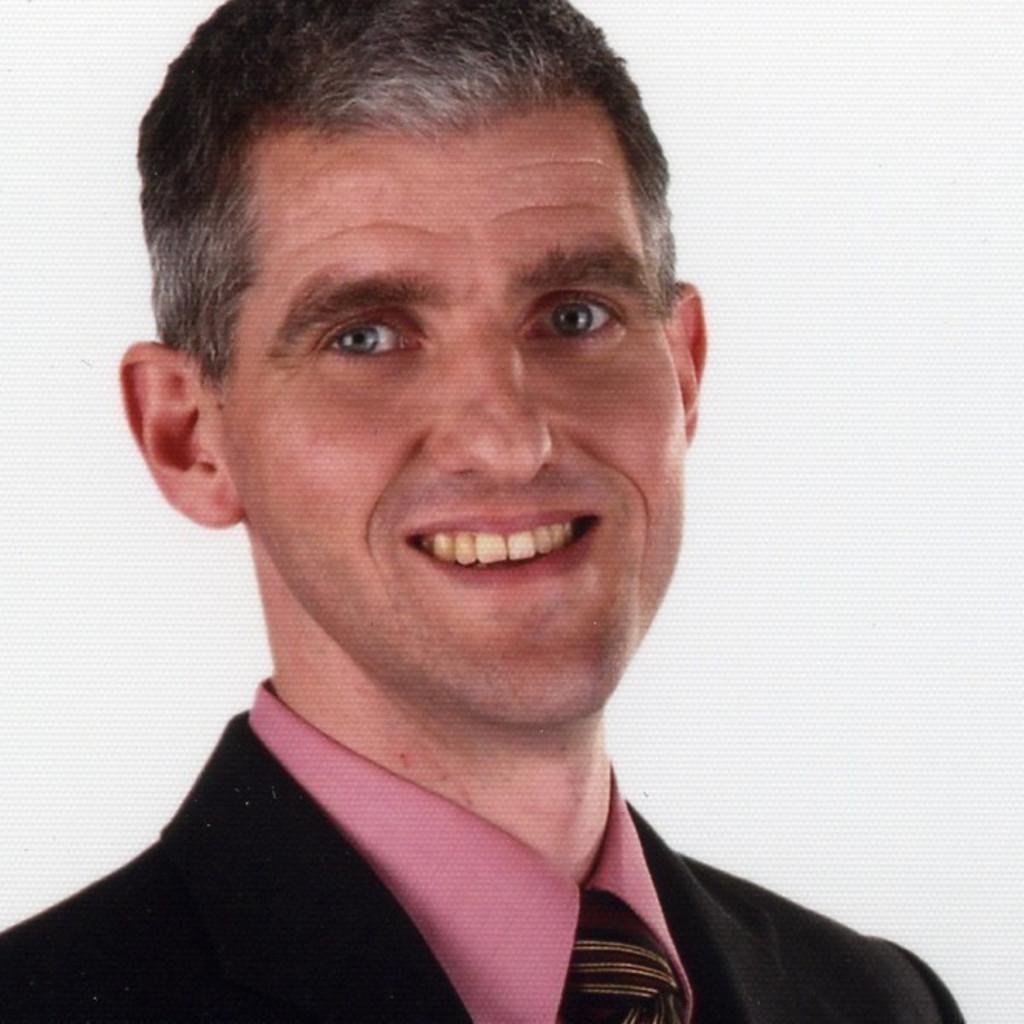 Michael koch konstrukteur technische dokumentation for Koch englisch